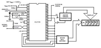 chevy silverado radio wiring diagram images chevy car stereo wiring diagram furthermore wiring harness design