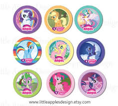 Small Picture 112 best My Little Pony images on Pinterest Birthday party ideas