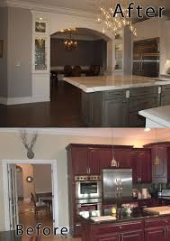 Home Improvement Remodeling Concept