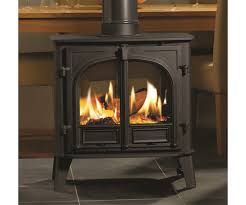 stove free standing wood burning stoves