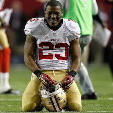 Revisiting The 49ers 2012 Draft Class Niners Nation