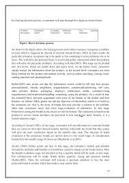 Decision Essay Essay Buyers
