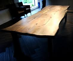 Esstisch Klappbar Wand Tisch Klappbar Selber Bauen Garten Esstisch