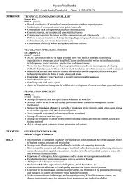 Should I Post My Resume Monster Sample Caregiver Resume Monster