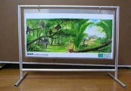 Primary Flip Charts Flip Chart Story Designed For Use In Primary School