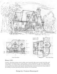 The Beesborough Studio  designed by Storybook Homes in the Truly        designed by Storybook Homes in the Truly Timeless Collection    Storybook Homes   Pinterest   Storybook Homes  Studios and Guest Houses