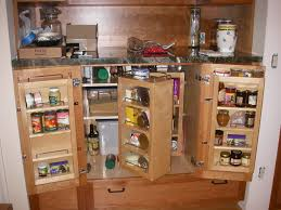 Walk In Kitchen Pantry Walk In Pantry Why Or Why Not