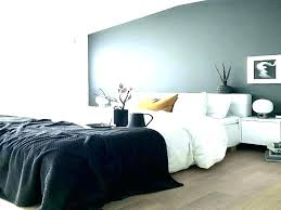 lovely black bedroom furniture furniture black glass bedroom furniture uk