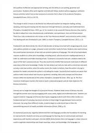 essays written on respect respect essays