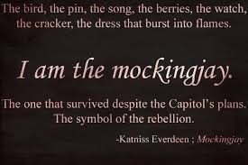Hunger Game Quotes Amazing Hunger Games Trilogy Quotes In Pictures The Hunger Games Movie