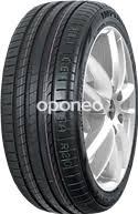 <b>Imperial Ecosport 2 215/45 R18</b> 93 Y XL » Oponeo.co.uk