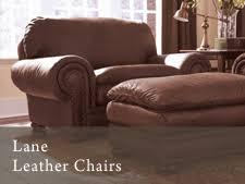 lane leather chair.  Lane Lane Leather Furniture To Chair