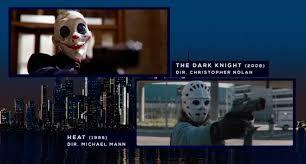 christopher nolan s the dark knight michael mann influences christopher nolan s the dark knight michael mann influences explored in video essay