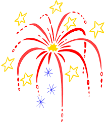 cartoon fire works p6 7 fireworks assembly mauchline primary school