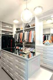 small closet chandelier island best ideas on walk in furnitur