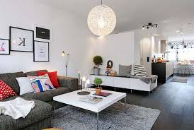 styles of furniture design. General Living Room Ideas One Bedroom Apartment Decor Interior Decorating Small Styles Of Furniture Design