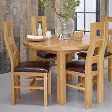 dining room furniture oak. Plain Oak Dining Chairs In Room Furniture Oak A