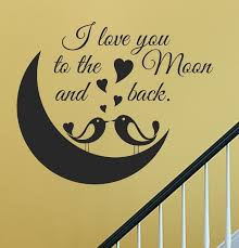 Vinyl Wall Quotes Simple Vinyl Wall Art Decal Sticker Wall Arts Wall Graphics Wall Quotes