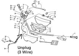montana mountaineer wiring diagram montana discover your wiring georgetown electrical wiring diagram montana mountaineer