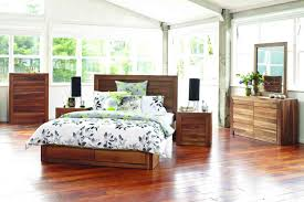 Snooze Bedroom Furniture Awesome Captain Snooze Bedroom Furniture With Home Furniture Ideas