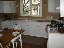 Victorian Kitchen Home Remodeling And Improvements Tips And How Tos Victorian