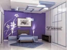 gypsum ceiling designs for living room. gypsum board designs, false ceiling design for bedroom designs living room g
