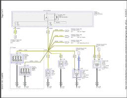 ford f150 wiring harness diagram gooddy org 1950 ford headlight switch wiring diagram at 1950 Ford Light Switch Diagram