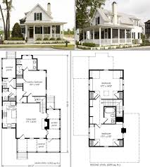 sugarberry cottage southern living house plan small open floor home plans cabin homes country bedroom with garage simple designs log farmhouse and lake
