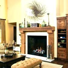 pleasant hearth electric fireplace and insert fire grate costco merrill media