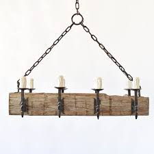 living marvelous wrought iron chandeliers rustic 16 french country chandelier kitchen light fixtures large wooden lodge