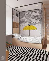 20 gorgeous small bedroom ideas that