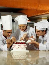 job duties of a pastry chef duties of a chef