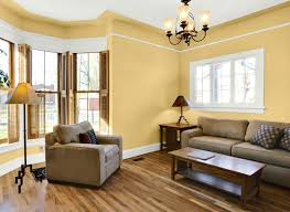 amazing yellow wall living room in how to decorate a with walls yellow walls living room