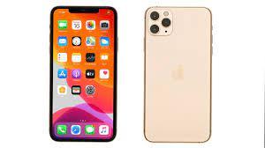 Nên mua iPhone 12 hay iPhone 11 Pro Max