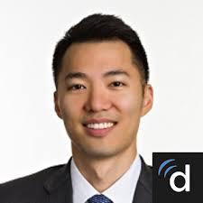 Dr. Brian Shiu, MD | Baltimore, MD | Orthopedist | US News Doctors