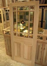 glass interior door and internal doors decorative interior glass doors glass interior door