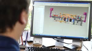Computer Drafting And Design Job Description Raw Cad Solutions Home