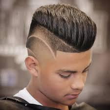 Haircut Designs Urban Haircut Designs Latest Men Haircuts