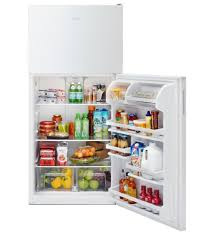 30 inch refrigerator with ice maker.  Inch WHIRLPOOL On 30 Inch Refrigerator With Ice Maker M
