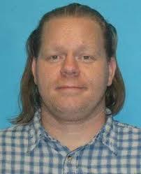 DUNN ROBERT DUSTIN Inmate X87080: Florida Prisons (DOC)