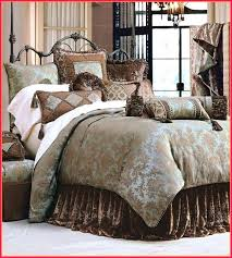 high thread count comforter sets decoration tips luxury queen bed end for guys comforte