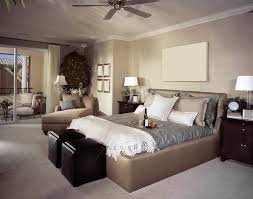Large Bedroom Furniture 58 Custom Luxury Master Bedroom Designs Pictures