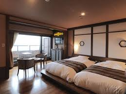 japanese inspired furniture. Bedroom:Bedroomapanese Inspired Furniture Designjapanese Furniturejapanese Design 99 Expert Japanese Bedroom Images Ideas