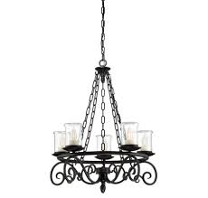 outdoor canopy chandelier battery powered gazebo chandelier solar powered outdoor chandelier pergola with chandelier gold chandelier