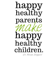 Happy Family Quotes Enchanting 48 Best Quotes About Happy Family WeNeedFun