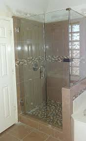 cw shower doors home depot cw shower doors beautiful best before after images on cw shower doors home depot