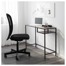 Laptop Chair Desk