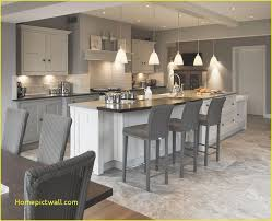 17 best concept open kitchen design ideas pictures interiors modern country and house