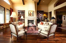area rugs for dark wood floors rug pad for hardwood floor living room traditional with beams
