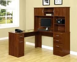 altra chadwick collection corner desk interior designing desk chadwick l desk cherry altra chadwick collection l
